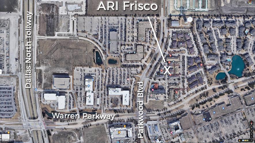 Frisco Map.jpg