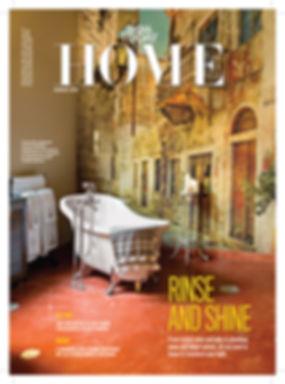 R-Home Cover August 2019.jpg