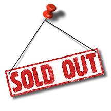 Konzert in Hitzkirch ist ausverkauft!