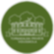 tpv_logo_apli_transparents_edited.png