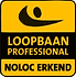 noloc-yellow.png