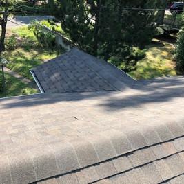 Roof 7.jpeg
