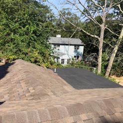 Roof 6.jpeg