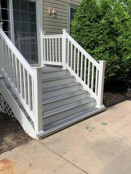 PVC stairs and railing.jpg