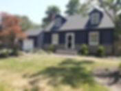 Roof, Siding, Gutters, Stone.jpg