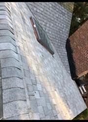 Roof 8.jpeg