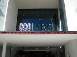 ABC-Centre-SouthBank-004