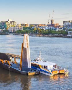 A-Sign-Design_Brisbane-Ferry-Terminal-05