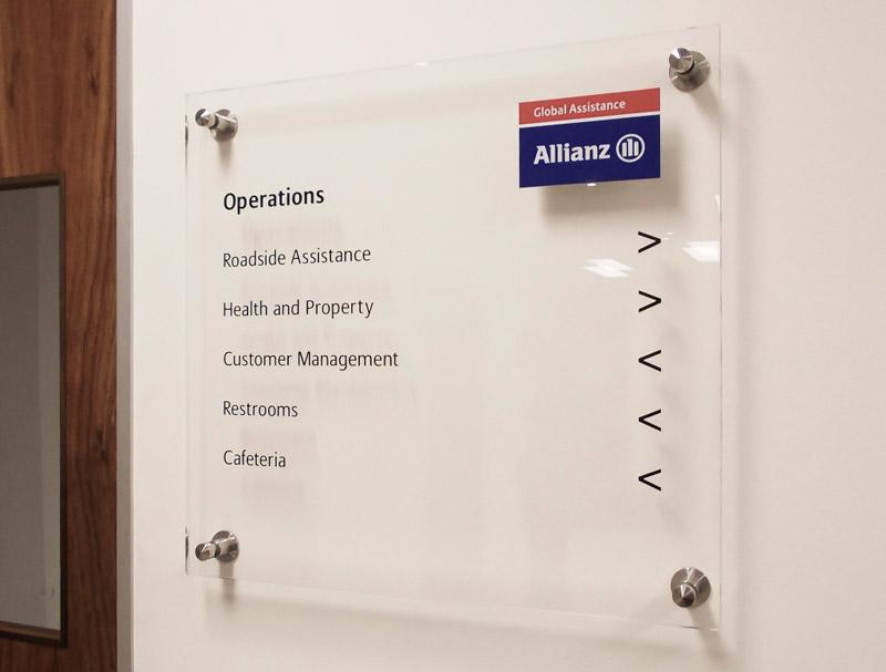 A-Sign-Design-Allianz-04