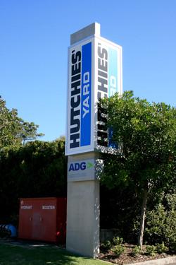 a-sign-design-hutchinson-pylon