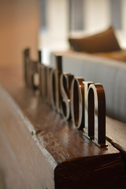 a-sign-design-hudson-01