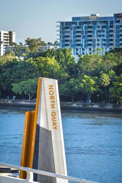 A-Sign-Design_Brisbane-Ferry-Terminal-03