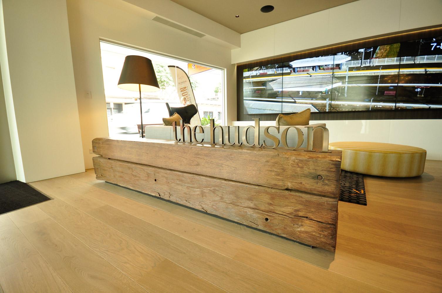 a-sign-design-hudson-04
