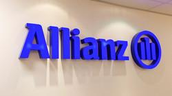 A-Sign-Design-Allianz-03