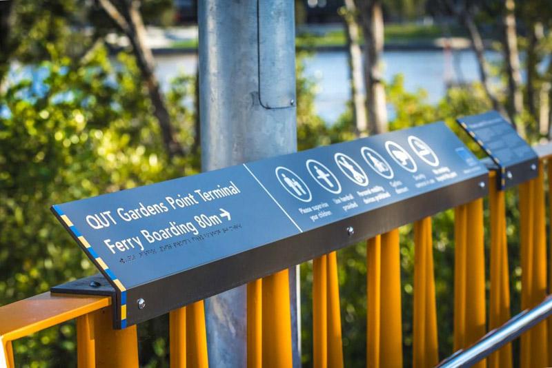 A-Sign-Design_Brisbane-Ferry-Terminal-09