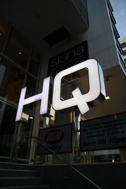 a-sign-design-HQ-01