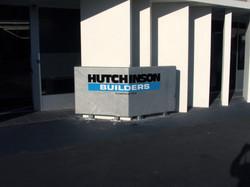 a-sign-design-hutchinson-03