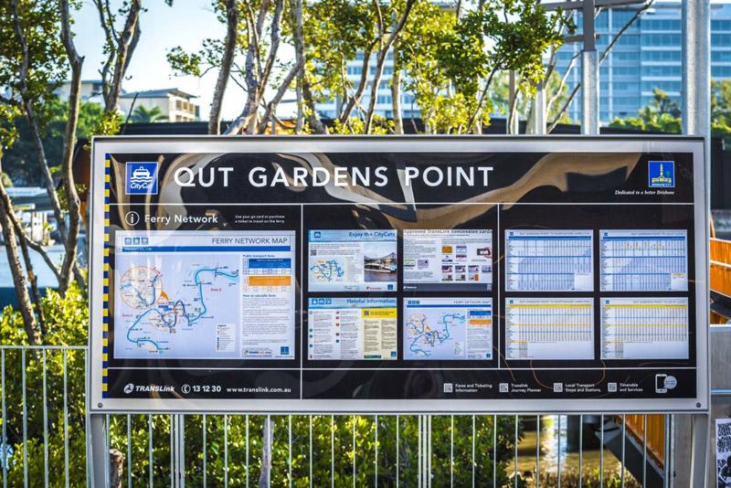 A-Sign-Design_Brisbane-Ferry-Terminal-10