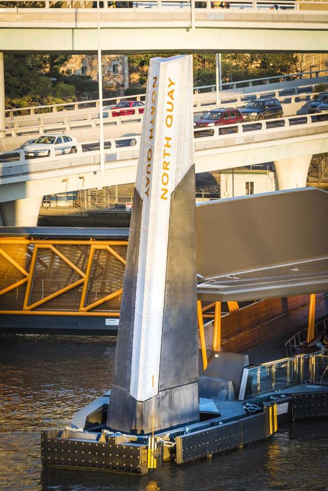 A-Sign-Design_Brisbane-Ferry-Terminal-06