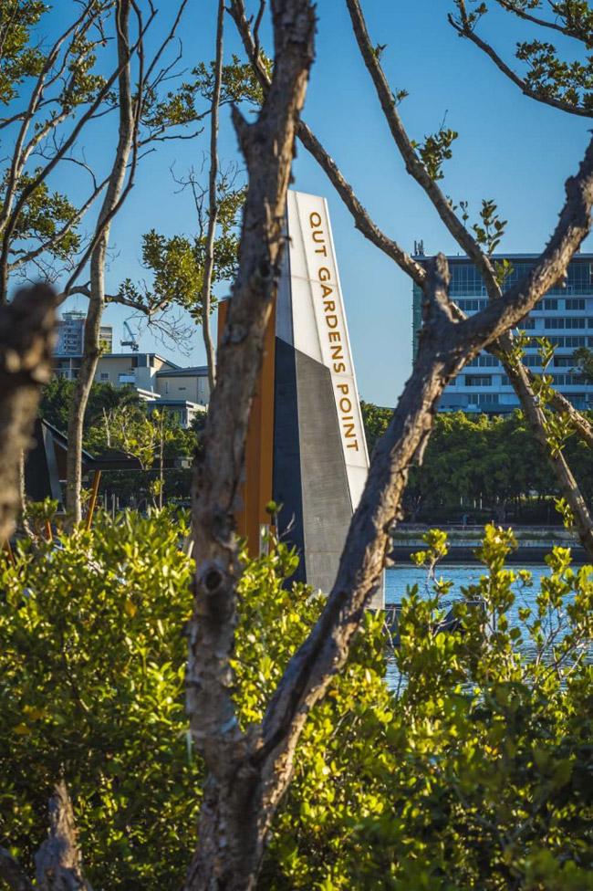 A-Sign-Design_Brisbane-Ferry-Terminal-11