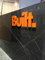 Built Qld HQ