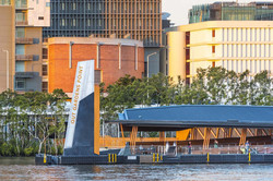 A-Sign-Design_Brisbane-Ferry-Terminal-07