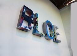 a-sign-design-bloe-01