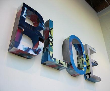 Bloe Design
