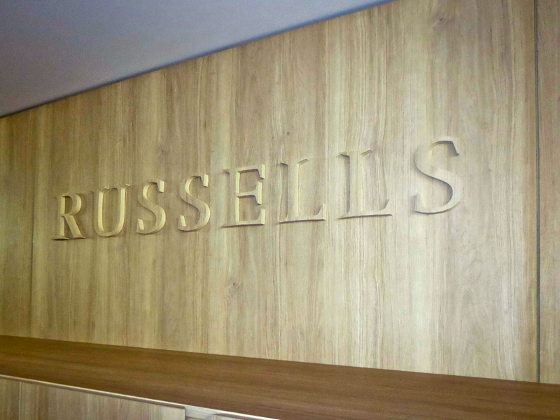 A-Sign-Design-Russells-03