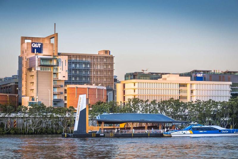 A-Sign-Design_Brisbane-Ferry-Terminal-08