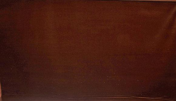 "Lee Jofa;""Kelway Velvet"" #BF10584-355; Copper; 55.5"" W & No Repeat"