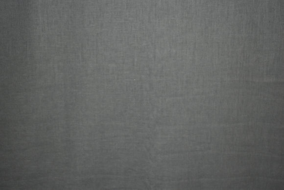 "Fabricut; ""Willshire Linen"" #01838; Quarry; 54.5"" W & 0"" VR"
