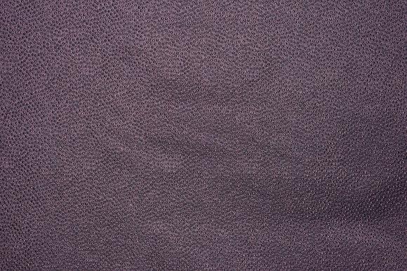 "James Hare; ""Shagreen Silk"" #31437/12; Black Grape; 52.5"" W & 0"" R"