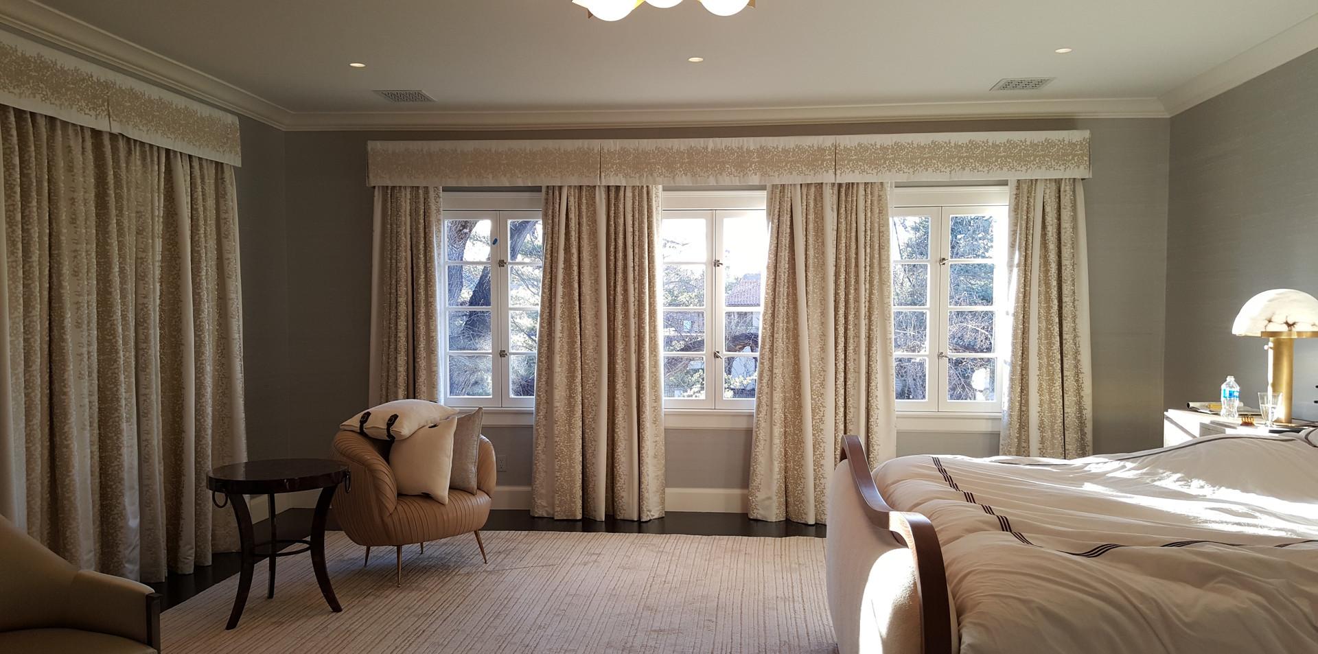 DCC - Master Bedroom.2