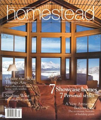 Homestead200701.jpg