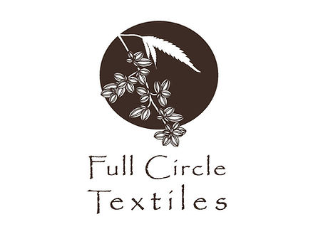 Copy_of_FullCircle_Logo_Final02_converte