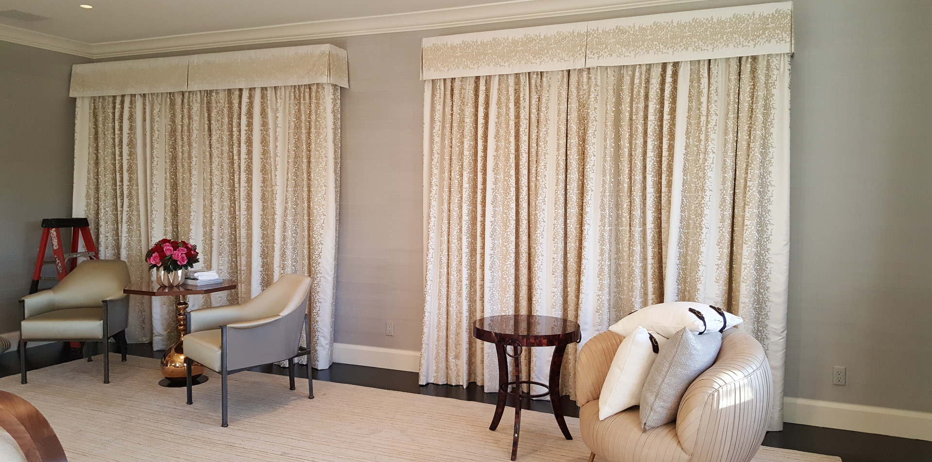 DCC - Master Bedroom