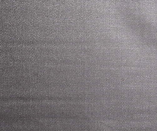 """Pindler; """"Wickford""""; Lilac; 57"""" W & No Repeat"""