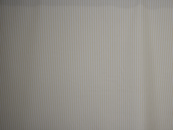 "Arabel Fabrics; ""Charisma""; Ivory; 54"" W & No Repeat"