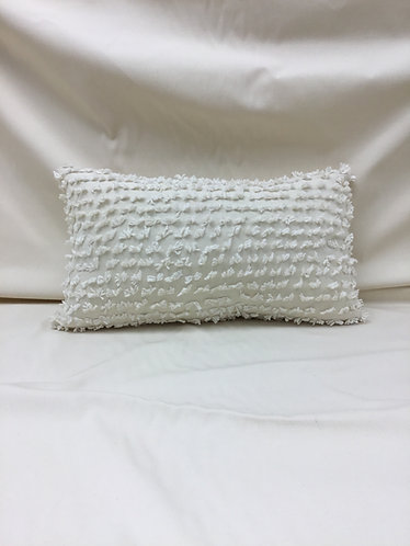 Decorative Throw Pillows and Throw Blanket