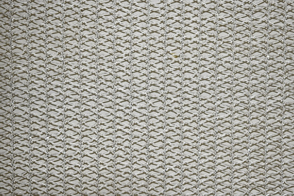 "Kravet; ""Going Glam"" #3985.1; White; 55.5""W & 0""R"