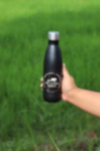 Sri-Lanka-Green-black-water-bottle.jpg