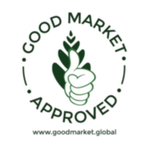 Good Market Approved Logo.jpg