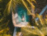 oliver-sjostrom-611153-unsplash.jpg