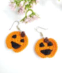 Pumpkins-min.jpg