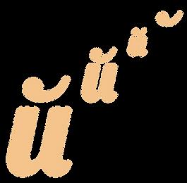 ййй-04.png