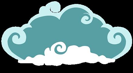 большое облако-05.png