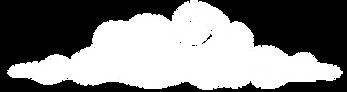 облако белое-02.png