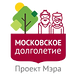 Moskovskoe-dolgoletie_sayt_edited.png