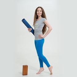 Yoga-1110.jpg